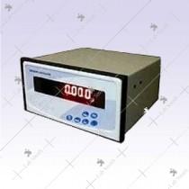 Batch Weighing Indicators
