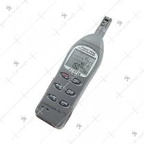 Digital Sling Phychrometer