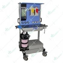 Anesthesia Machines