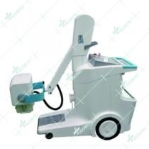 Mobile Digital X-ray Machine