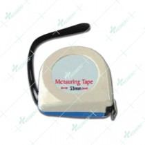 Measuring Tapes Steel
