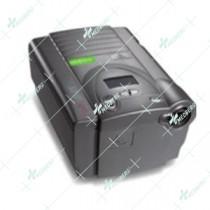 BiPAP Pro 2 W/ Bi-Flex & Encore Pro Smart Card