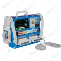Automated External Defibrillator(AED)