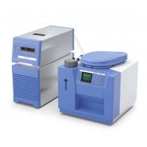 Combustion Calorimeter