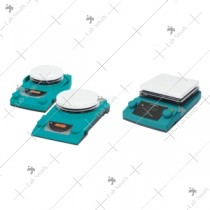 Hotplate Stirrers (Basic)