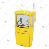 Gas Alert Micro Clip [XT-LEL-O2 MC2-XW00-Y-EU]