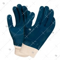 Ansell Hycron Gloves 27-602