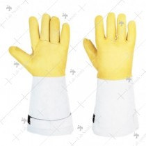 Honeywell Cryogenic Gloves