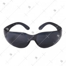 Saviour Series 2 Smoke Safety Eyewear