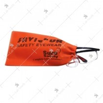 Saviour Soft Pouch For Eyewear
