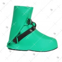 Respirex's Chemical Overboots