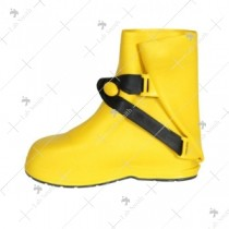 Respirex Di-Electric Overboots