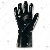 Ansell NEOX Neoprene Gloves 09-924