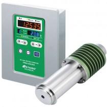 In-line Refractometers
