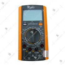 3-5-Digit-Digital-Multimeter-Manual-Range