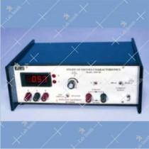 Semiconductors diodes Characteristics