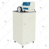 Vapor Pressure Tester for LPG