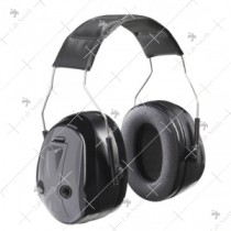 3M H7A Electronic Ear Muff