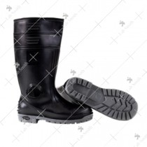 Full Gumboot [Without Steel Toe Cap]