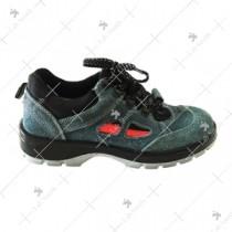 Saviour Sports Shoes