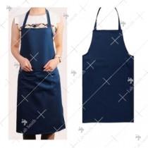 Saviour FR Apron [Kitchen Apron]