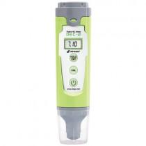 Digital EC Meter