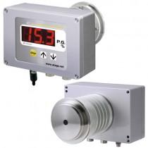 In-line Propylene Glycol Monitor CM-800α-PG