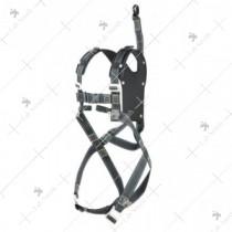 Honeywell Miller Antistatic Harness
