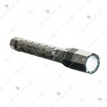 Pelican 8060 LED flash Light