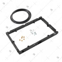 Replacement O-ring for 1400 Cases