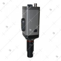 Color CCD Microscopy Cameras
