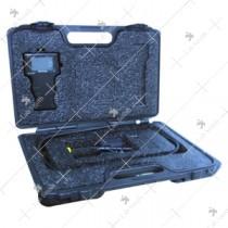 Portable Borescope LSRSB-30