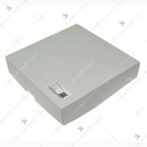 Microglassfiber Membrane Disc Filters - GFS