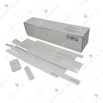 Easypack Membrane Kit