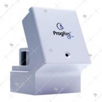 ProgRes® CCD indi Research Cameras