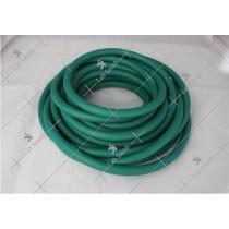 Blood Pressure Tube Superior Green