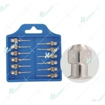 Veterinary needle B-type(12pcs per box)
