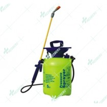 Air Pressure Sprayer A-type