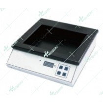 Tissue Flotation water bath & Dryer Combination working Station: