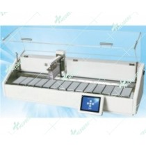 Automatic Tissue Processor For pathology products