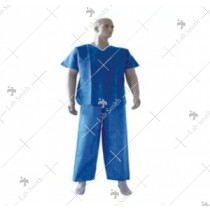 Doctor Clothing