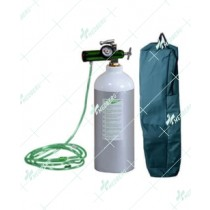 Cylinder 1.5 Ltr W.C.