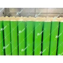 Aluminum Gas Cylinder  4.6L-