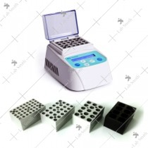 Mini Dry Bath Incubator (cooling)