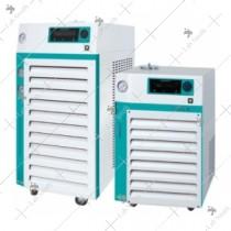 Recirculating Coolers