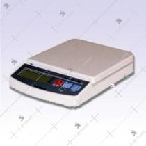 Kitchen Scales ( 0.1g to 5Kg )
