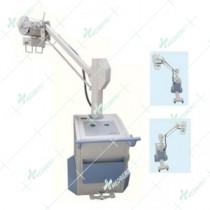 50mA Mobile X-ray Machine