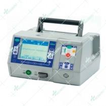 BPL Biphasic Defibrillator