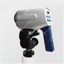 Digital Colposcope