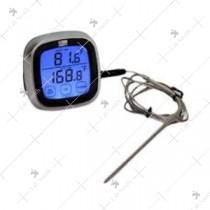 Digital Multi Stem Thermometer